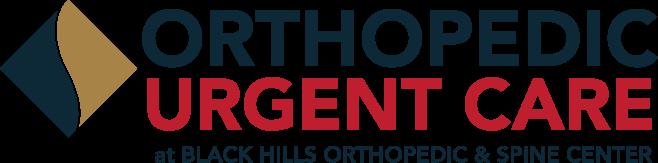 Orthopedic Urgent Care