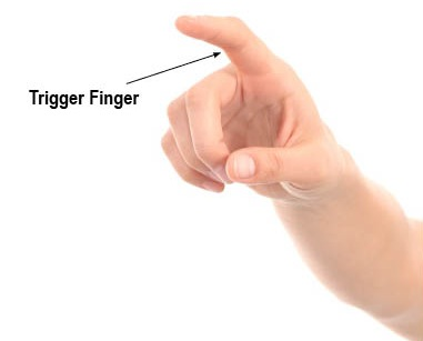 how to put a bandaid on your finger