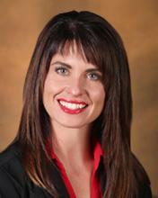 Demetria Glader, PA-C