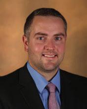 Jason Koch, PA-C