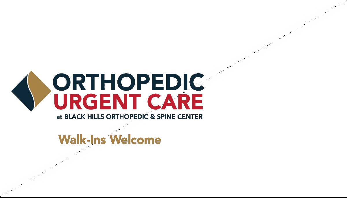 Black Hills Orthopedic & Spine Center